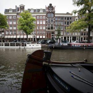 Olanda addio: dal 2020 si chiamerà solo Paesi Bassi