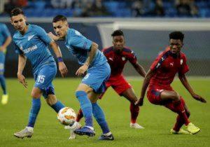 Calciomercato Juventus, Paredes-Emre Can: si lavora allo scambio