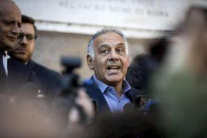 Roma, Friedkin alza l'offerta: 780 milioni. Pallotta vicino alla cessione