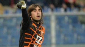 """Calciomercato, Perin torna al Genoa: """"Lascio la Juventus senza rimpianti"""""""