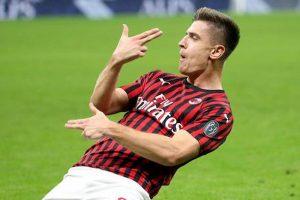 Bologna-Milan risultato gol: Mihajlovic in panchina, Piatek vuole tornare al gol