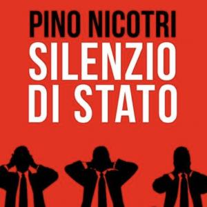 Piazza Fontana, Pino Nicotri: Le borse delle bombe vendute a Padova, ecco come smascherai Freda e dimostrai che Valpreda non c'entrava