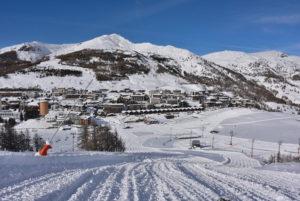 Plan de Corones, schianto mortale tra due sciatori: turista sloveno morto