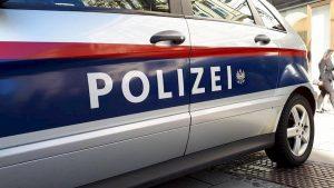 Germania, esplosione in una palazzina a Blankenburg: 25 feriti