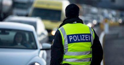 Germania, 15enne scomparso da due anni ritrovato nell'armadio di un sospetto pedofilo