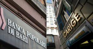 Genova, rabbia per Bari mentre tutto crolla: sanità, ponti, autostrade