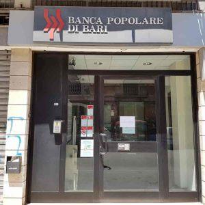 Banca Popolare di Bari salvata tramite decreto? Rientra la minaccia Renzi, il governo terrà