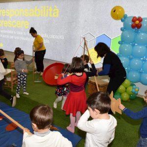 Poste aperte tutto l'anno: il nuovo progetto di Poste Italiane per i figli dei dipendenti