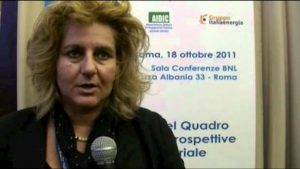 Ingv, licenziata la dottoressa Fedora Quattrocchi. Il comunicato sindacale della Federazione Lavoratori Pubblici