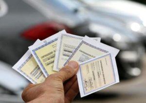 Rc auto in famiglia, si risparmia: si paga la classe di merito più bassa. Per auto e moto