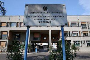 Roma, detenuto tenta violenza sulla avvocatessa nel carcere di Rebibbia