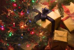Natale senza regali per 6 milioni italiani. Spesa sospesa da Coldiretti