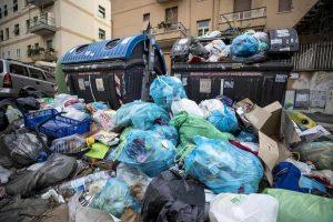 Roma migliorata in qualità della vita? Ci hanno passato tre giorni?