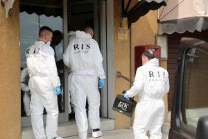 Jessica Mantovani trovata morta fra le grate della centrale di Prevalle: uccisa a calci e pugni