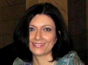 Roberta Ragusa uccisa per soldi, Antonio Logli non voleva il divorzio. Le motivazioni della Cassazione