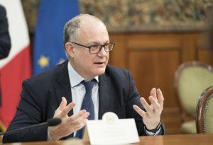 Mes, rinvio a gennaio in Eurogruppo. Gualtieri: Consenso possibile da maggioranza