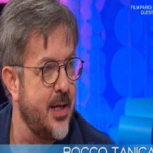 Rocco Tanica, Vieni da Me