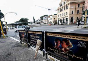 Roma, due ragazze sedicenni investite e uccise su Corso Francia. Alla guida dell'auto il figlio del regista Paolo Genovese