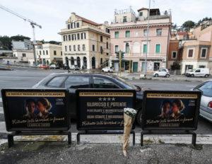 Pietro Genovese in lacrime: Passato col verde, non le ho viste