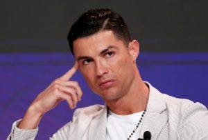 """Ronaldo attore? """"C'è vita dopo il calcio, penso ad un film a Hollywood"""""""