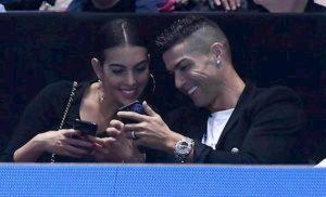 """Juventus, la figlia di Felice Placido Borel è la vicina di Cristiano Ronaldo: """"Tanto silenzio, nessuna festa"""""""