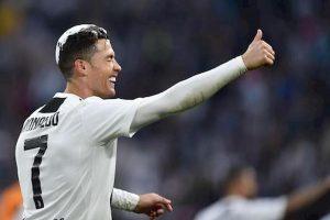 Champions League, sorteggio ottavi: Juventus con...