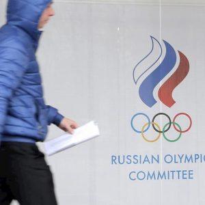 """Russia bandita da Olimpiadi e Mondiali per 4 anni: """"Hanno falsificato test antidoping"""""""