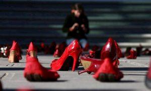 Crema. Preside vieta letture anti violenza sulle donne e sospende studentessa critica