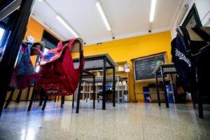 Milano, padre rapisce figlia a scuola. E' la seconda volta: 3 anni fa l'aveva portata in Siria