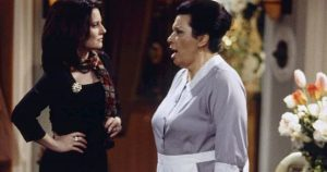 Shelley Morrison è morta, era Rosario Salazar in Will & Grace