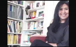 Shirley Ortega Calangi, chi era la donna morta nell'incidente del filobus a Milano