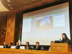 SocialCom 2019, La comunicazione al tempo dei social: l'evento alla Camera dei Deputati VIDEO