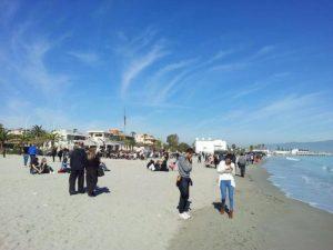 Meteo Capodanno, sole e temperature in salita in tutta Italia. Il freddo tornerà alla Befana