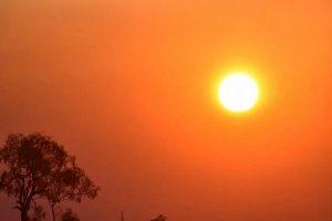 Meteo, torna il caldo anomalo: venti di scirocco e piogge intense. Da venerdì forte maltempo