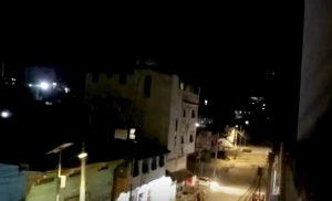 Somalia, doppio attacco dei terroristi di al Shabaab a Mogadiscio: 10 morti VIDEO