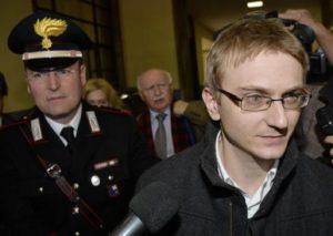 """Delitto Garlasco, legale di Alberto Stasi: """"Nuovi accertamenti lo scagionano"""""""
