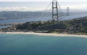 Stretto di Messina, arrestati sindaco Villa San Giovanni e presidente servizio traghetti. Accusati di corruzione