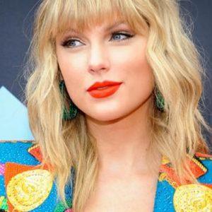 Taylor Swift è la cantante più ricca del 2019 secondo Forbes