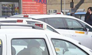 Gino Ghirelli, morto tassista aggredito a Firenze nel 2017. Era in coma da 2 anni