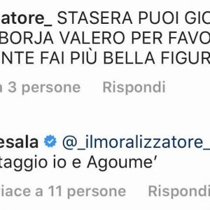 "Inter, il sindaco Sala scherza con un tifoso: ""Centrocampo? Gioca uno tra me e Agoumé"""