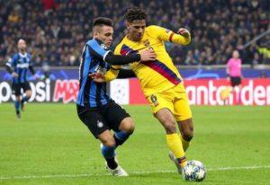 Calciomercato Milan, Todibo dopo Ibrahimovic: la doppietta è servita