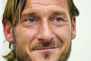 """Francesco Totti: """"Quarto figlio? Sto convincendo Ilary..."""""""