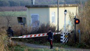 Portici (Napoli), uomo investito e ucciso da un treno: stop alla circolazione ferroviaria
