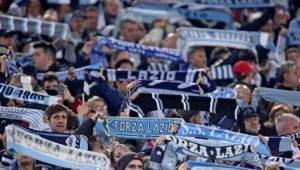Roma, aggressione a carabiniere dopo Lazio-Eintracht: arrestato ultras Lazio