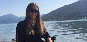 Veronica Cadei morta per meningite, medici indagati per omicidio colposo