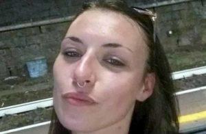 Veronique Garella lanciata sotto al treno a Cavi di Lavagna per gelosia? L'amica e il ragazzo conteso