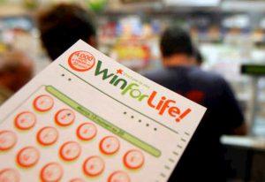 Colleferro, vinta una casa alla lotteria: 500mila euro da spendere in tutta Italia