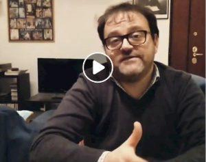 web tax il punto di lorenzo briotti