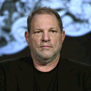 Harvey Weinstein patteggia 25 milioni di dollari con le accusatrici. Resta in piedi processo penale