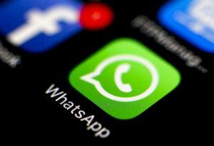 WhatsApp, arriva l'avviso di chiamata